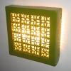 Ceramics_Decorated_Lamps52-limor_ben_yosef
