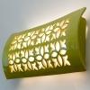 Ceramics_Decorated_Lamps54-limor_ben_yosef