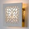 Ceramics_Decorated_Lamps56-limor_ben_yosef