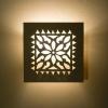 Ceramics_Decorated_Lamps57-limor_ben_yosef