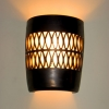 Ceramics_Decorated_Lamps58-limor_ben_yosef