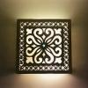 Ceramics_Decorated_Lamps60-limor_ben_yosef