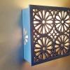 Ceramics_Decorated_Lamps61-limor_ben_yosef