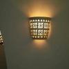 Ceramics_Decorated_Lamps62-limor_ben_yosef
