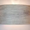 Ceramics_Decorated_Lamps63-limor_ben_yosef