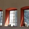 Ceramics_Decorated_Lamps64-limor_ben_yosef