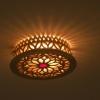 Ceramics_Decorated_Lamps7-limor_ben_yosef