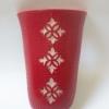 Ceramics_Decorated_Lamps8-limor_ben_yosef