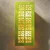Vertical_Light_fixture_adjacent_wall11-limor-ceramics