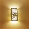 Vertical_Light_fixture_adjacent_wall12-limor-ceramics