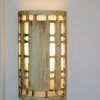 Vertical_Light_fixture_adjacent_wall15-limor-ceramics