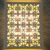 Vertical_Light_fixture_adjacent_wall16-limor-ceramics