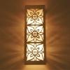Vertical_Light_fixture_adjacent_wall17-limor-ceramics