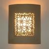 Vertical_Light_fixture_adjacent_wall19-limor-ceramics