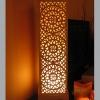 Vertical_Light_fixture_adjacent_wall21-limor-ceramics