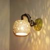 Wall_lamp11-limor_ben_yosef