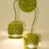 Wall_lamp3-limor_ben_yosef
