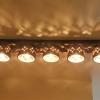 Ceramics_Decorated_Lamps41-limor_ben_yosef