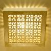 Ceramics_Decorated_Lamps42-limor_ben_yosef