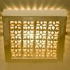 Ceramics_Decorated_Lamps55-limor_ben_yosef