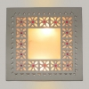 Ceramics_Decorated_Lamps59-limor_ben_yosef