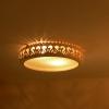 Ceramics_Decorated_Lamps9-limor_ben_yosef