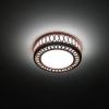 Round_Light_fixture_adjacent_Ceiling1-limor-ceramics