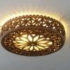Round_Light_fixture_adjacent_Ceiling2-limor-ceramics
