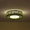 Round_Light_fixture_adjacent_Ceiling8-limor-ceramics