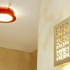 Vertical_Light_fixture_adjacent_wall9-limor-ceramics