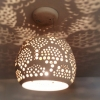 Ceramics_Decorated_Lamps27-limor_ben_yosef