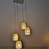 Hanging_Ceiling_Lamps1-limor_ben_yosef