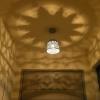 Hanging_Ceiling_Lamps13-limor_ben_yosef