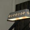 Hanging_Ceiling_Lamps16-limor_ben_yosef