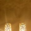 Hanging_Ceiling_Lamps22-limor_ben_yosef