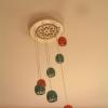 Hanging_Ceiling_Lamps29-limor_ben_yosef