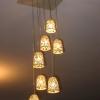 Hanging_Ceiling_Lamps3-limor_ben_yosef