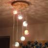 Hanging_Ceiling_Lamps30-limor_ben_yosef