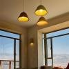 Hanging_Ceiling_Lamps33-limor_ben_yosef