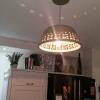 Hanging_Ceiling_Lamps35-limor_ben_yosef