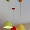 Hanging_Ceiling_Lamps37-limor_ben_yosef