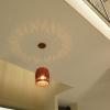 Hanging_Ceiling_Lamps4-limor_ben_yosef