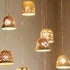 Hanging_Ceiling_Lamps41-limor_ben_yosef