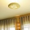 Hanging_Ceiling_Lamps43-limor_ben_yosef