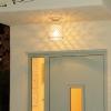 Hanging_Ceiling_Lamps45-limor_ben_yosef