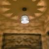 Hanging_Ceiling_Lamps46-limor_ben_yosef