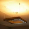 Hanging_Ceiling_Lamps49-limor_ben_yosef