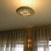 Hanging_Ceiling_Lamps5-limor_ben_yosef