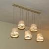 Hanging_Ceiling_Lamps53-limor_ben_yosef