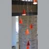 Hanging_Ceiling_Lamps57-limor_ben_yosef